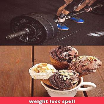 loss spell_685_20181004163931_55 loss one week working out me - Weightloss Meme - -  loss spell_685